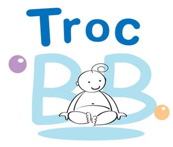 Troc bebe
